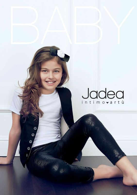 JADEA FASHION A/I 14