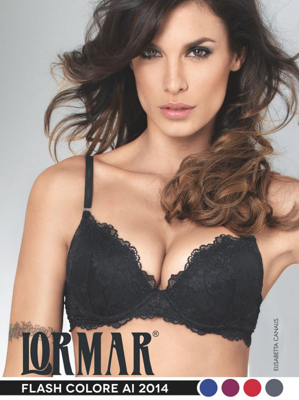 LORMAR FLASH COLORE A/I 14