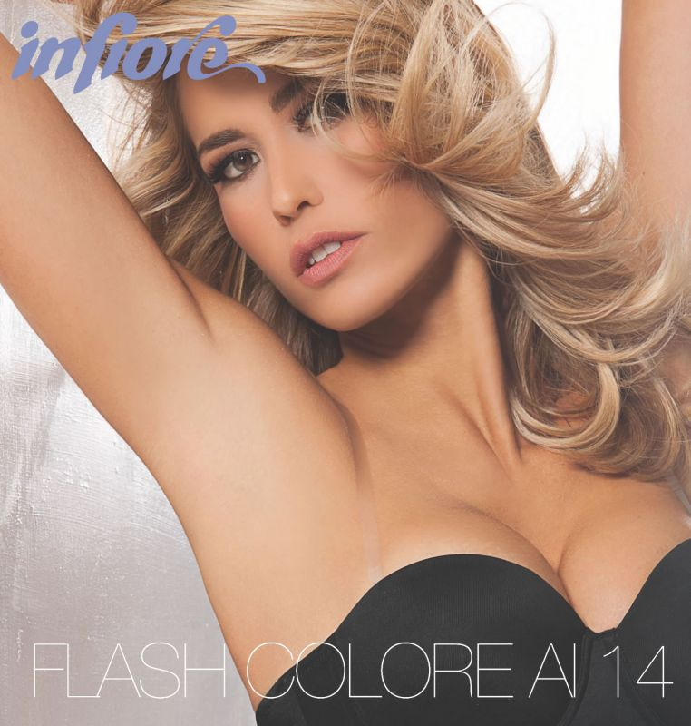 FLASH COLORE A/I 14