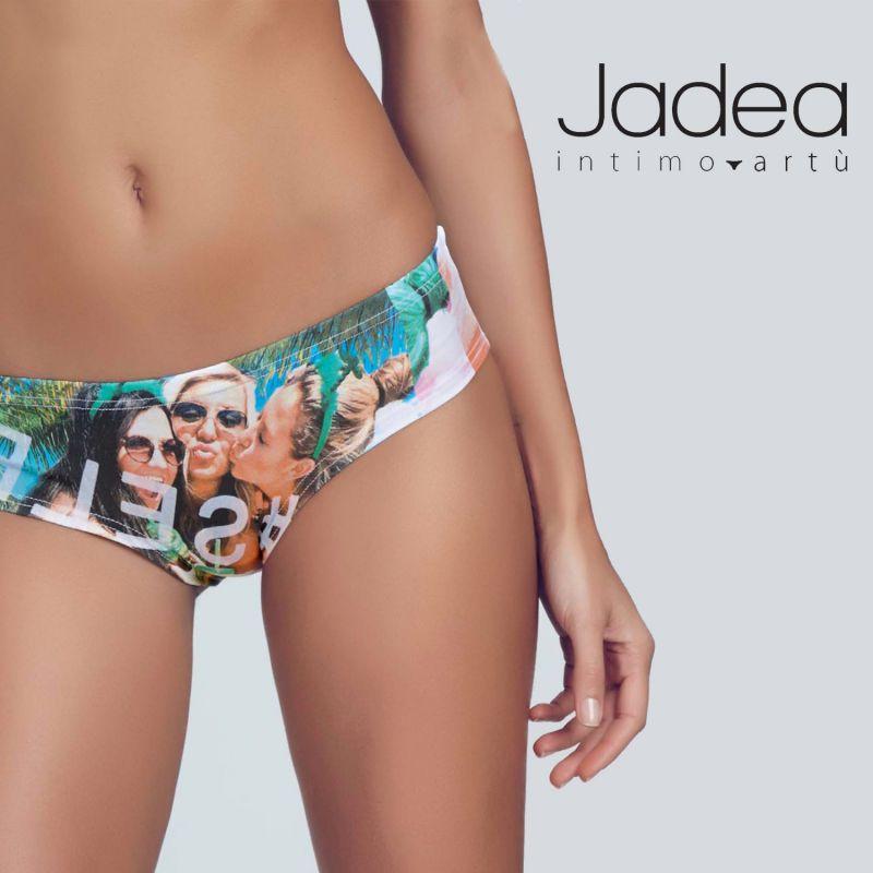 JADEA COLORS P/E 15