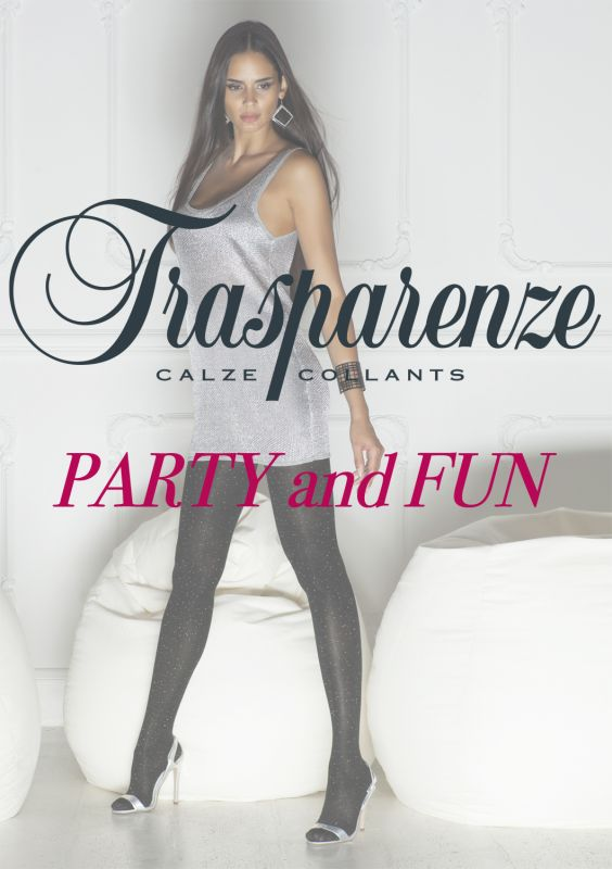 PARTY & FUN FLASH A/I 15