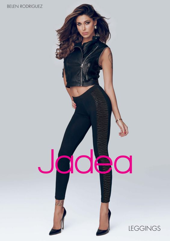 JADEA FLASH FASHION P/E 16