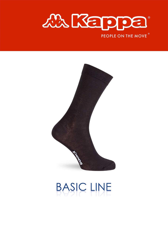 KAPPA BASIC