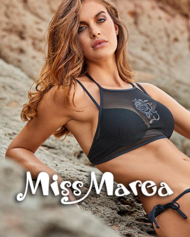 MISS MAREA P/E 19