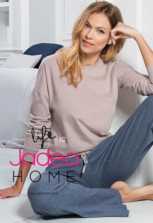 prezzi economici dove posso comprare accogliente fresco Jadea, italian brand, hosiery for woman, panties for woman ...